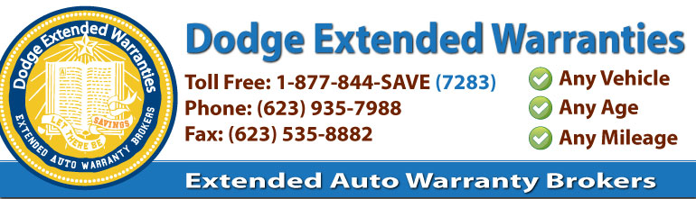 auto warranty truck warranty dodge extended warranties extended. Cars Review. Best American Auto & Cars Review